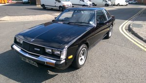 1981 Toyota celica 1.6 st ta40 For Sale