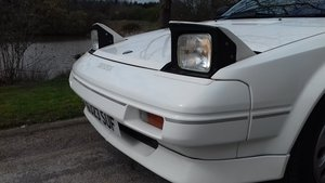 Picture of 1989 TOYOTA MR2  SOLD