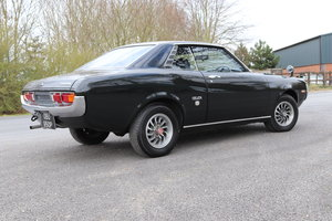 1975 Toyota celica 1.6gt ta22 For Sale