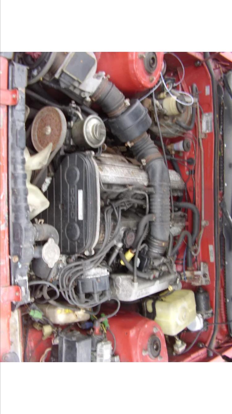 1984 Rare manual Toyota Celica Supra - SOLD For Sale (picture 3 of 6)