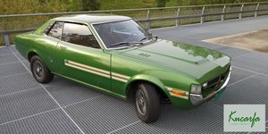 1979 Toyota Celica ST  For Sale