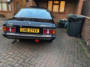 Toyota Celica 1980 Rare For Sale