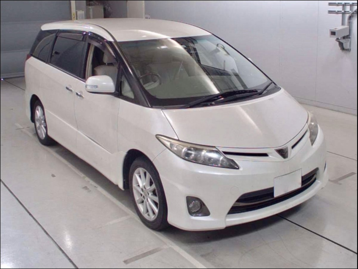 2009 Great looking Affordable MPV *Available Now* For Sale (picture 1 of 6)