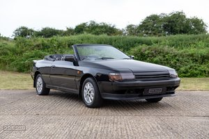1987 Toyota Celica GT Convertible For Sale
