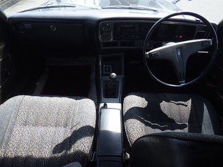 TOYOTA CROWN 1973 2.0 MANUAL MS60 * ONLY 70000 MILES * RETRO For Sale (picture 3 of 3)