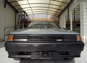 1984 Toyota Celica GT TWI? CAM 16V 125PS A/C 17J '84 For Sale