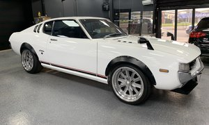 Picture of 1975 Toyota celica ra25 gt2000 series 1 2.0 39k