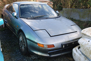 1991 MR2 Breaking or sold as project For Sale