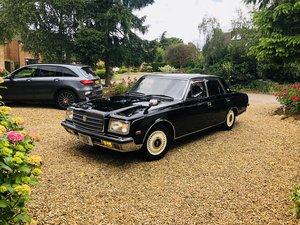 1994 4.0 V8 For Sale