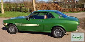 Toyota Celica ST TA23 1600 1977 For Sale