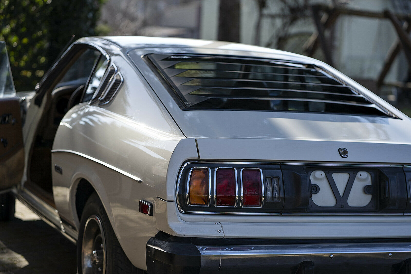 1977 Toyota celica gt ra29 perfect condition For Sale (picture 6 of 6)
