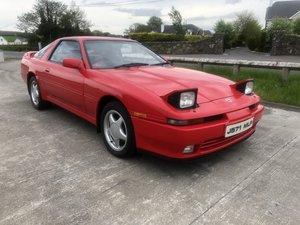 1992 Toyota supra 1 owner