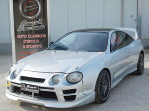 Picture of 1998 TOYOTA CELICA 2.0i 16V ST202