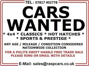 WANTED MR2 SUPRA CELICA TURBO COROLLA GT GTi GXi G6R