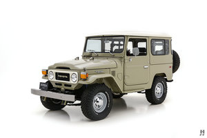 Picture of 1979 Toyota FJ40 2DR For Sale