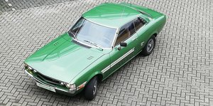 Picture of Toyota Celica ST TA23 1600 1977 For Sale