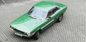 Picture of Toyota Celica ST TA23 1600 1977