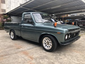 Picture of 1970 Toyota Hilux RN10