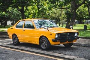 Picture of 1975 Toyota KE30 2 Door Sedan