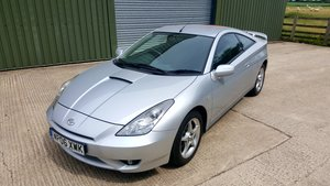 Picture of 2006 ONLY 45K, LATE REGISTERED WITH FULL SERVICE HISTORY For Sale