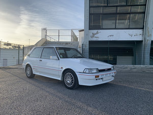 Picture of 1985 Toyota Corolla 1.6 gt twincam ae82  For Sale
