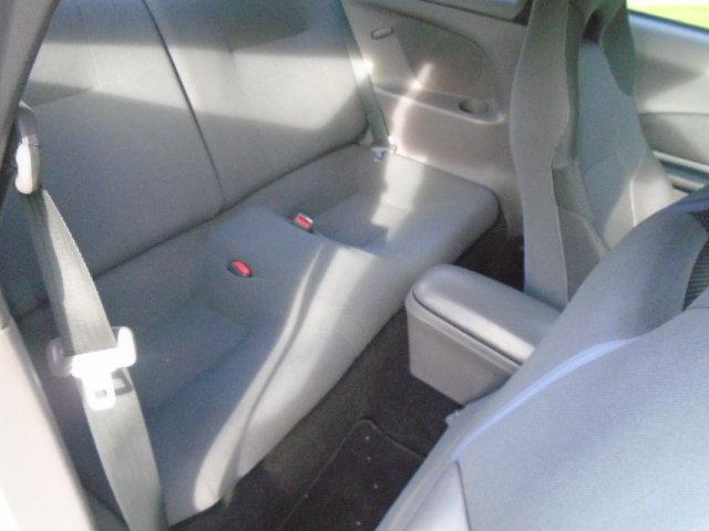 2001 Toyota Celica 1.8 VVTI For Sale (picture 4 of 6)