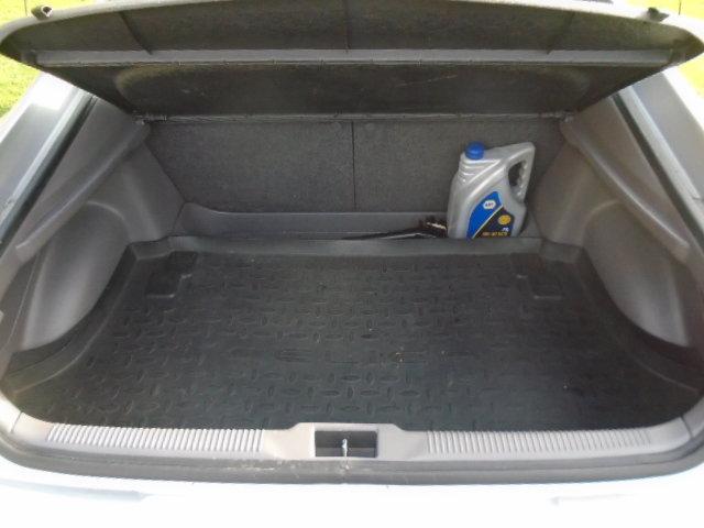 2001 Toyota Celica 1.8 VVTI For Sale (picture 5 of 6)