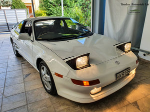 Picture of 1995 Toyota MR2 Turbo Rev III - non-T-Bar - Japanese Import For Sale