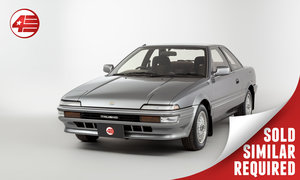 Picture of 1988 Toyota Sprinter Trueno GT Apex AE92 /// 84k Miles SOLD