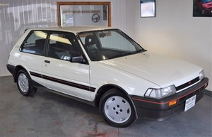 Picture of 1984 Toyota Corolla 1.6 FX GT Twin Cam 16v - JDM IMPORT - AE82 For Sale