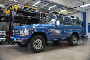 Picture of 1988 Toyota Landcruiser FJ62 with 63K original miles For Sale