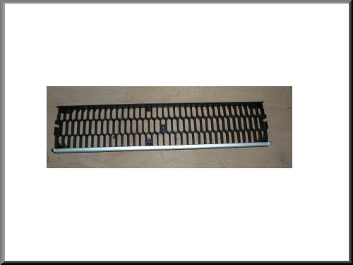 Grill Toyota corolla KE70 1979-1980 For Sale (picture 1 of 2)