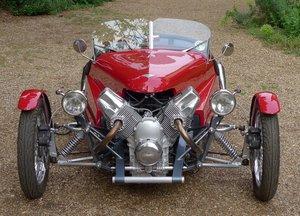 Triking Type 3