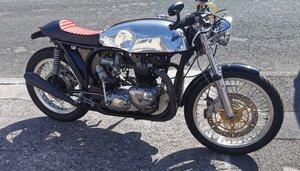 Picture of 1967 Triton For Sale