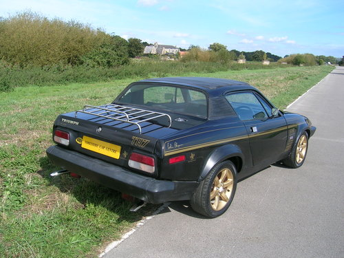 1980 * UK WIDE DELIVERY AVAILABLE * CALL 01405 860021 * SOLD (picture 3 of 6)