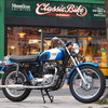 1972 TR6R 650 Tiger, Matching Numbers, Amazing Condition.