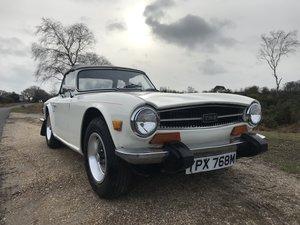1974 Good usable car For Sale