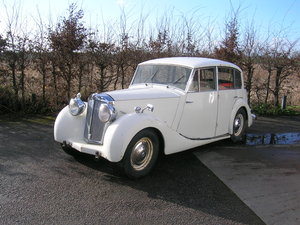 1953 * UK WIDE DELIVERY CAN BE ARRANGED * CALL 01405 860021 * For Sale