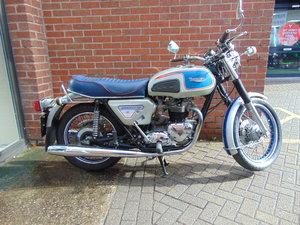 1977 1972 TRIUMPH T140 JUBILEE 750