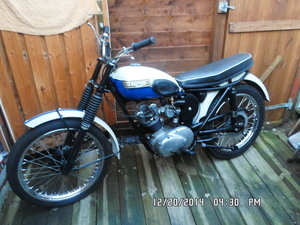1959 For sale