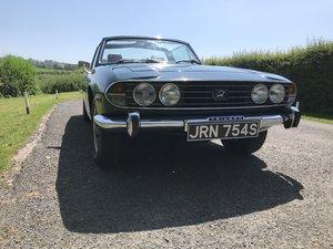 1976 auto For Sale