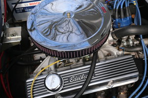 1981 Triumph TR7-V8 Superb