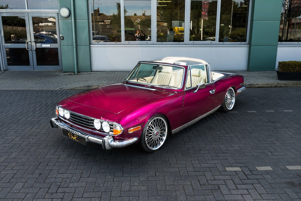 https://uploads.carandclassic.co.uk/uploads/cars/triumph/12119244.jpg