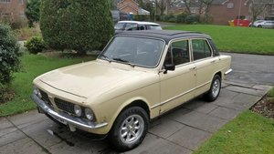 1976 Triumph Dolomite Sprint  For Sale