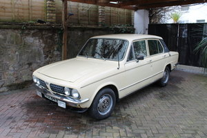 1976 triumph dolomite 1850 hl wanted wanted wanted wanted Wanted