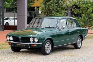 1973 Triumph Dolomite 1850