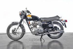 Picture of TRIUMPH - T150 - 1974 For Sale