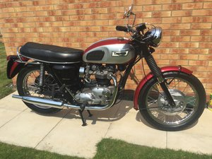 1970 Bonneville  Best bids/offers
