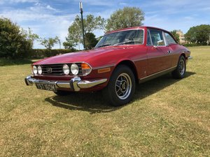 mk2 triumph stag manual with overdrive