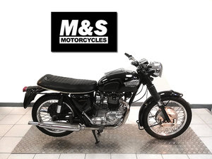 Picture of 1968 Triumph T120 SOLD